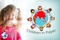 Irma Chon - Ohio - Empowering Children to Pray
